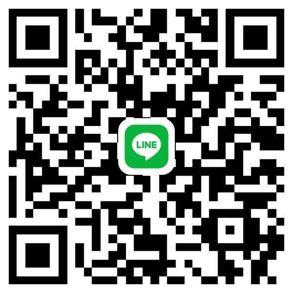6422b5aa d646 4691 bb2b d394e479539b