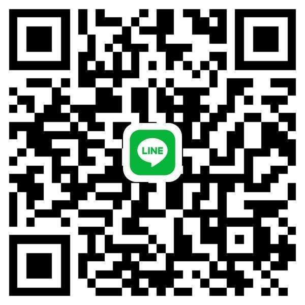 87673efc 7676 48b6 b6bd 4c61a9139456