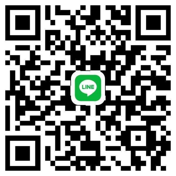 C051ca29 ab32 4c33 acba 4841a23363ee