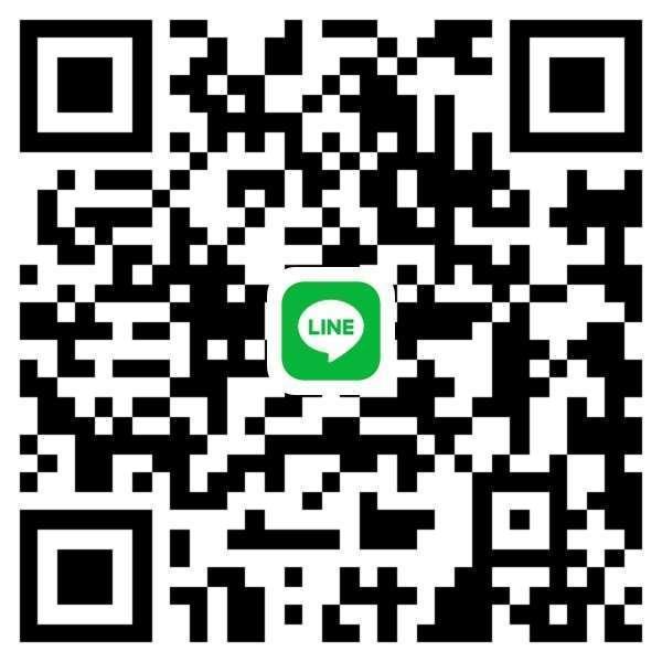 C23066e2 b9e6 4415 b6b1 4e1f7dbf3e97