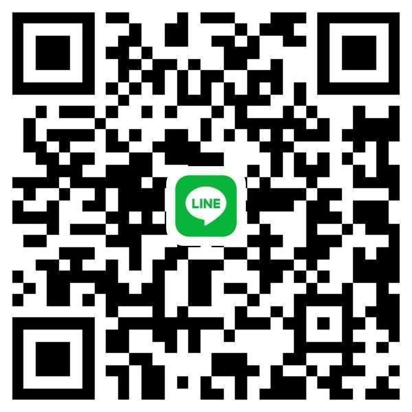 Cd7230e8 a037 4292 9ebd 284afbad2067