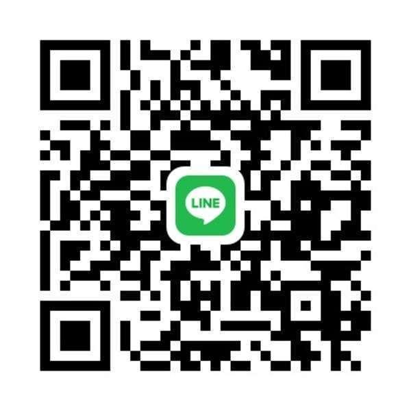 226e545c cc17 4398 bbfc fea43f27fd71