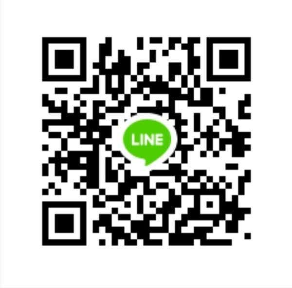 3d00c206 57dc 4f9c aece 523af1b0993b