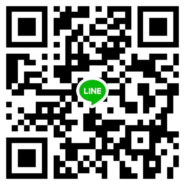 A522cf1b da35 45d7 8a2e 889416463ab2