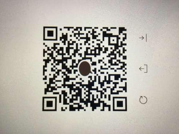 C49e5225 13b3 4ff0 aa2d ba81b86f3910