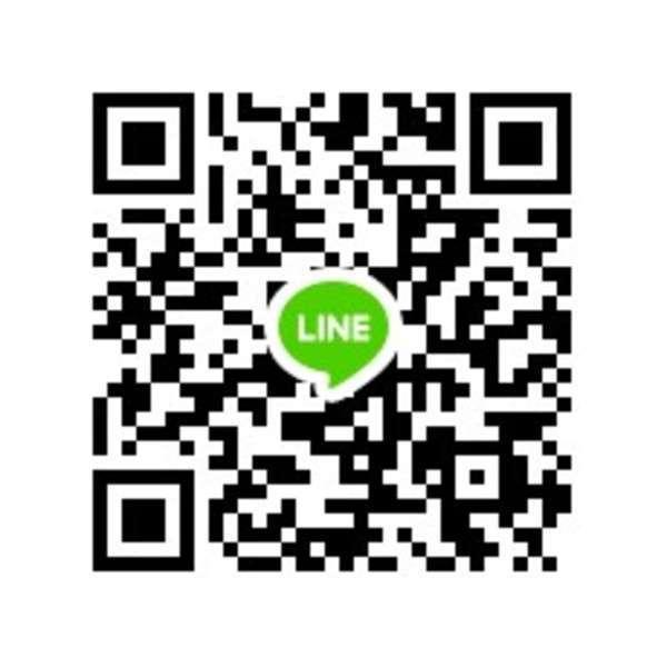 83642f6d ccdd 49d8 afc5 d4b14288226e