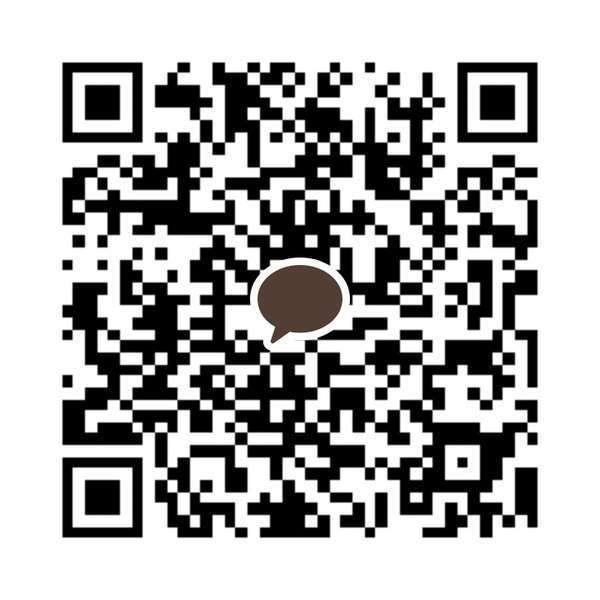 D6d7e6dc 1a24 412e af87 b0a09515120e