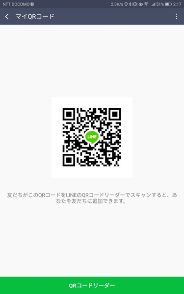 1059e715 37ea 4c49 854e 46a2f80dcd77