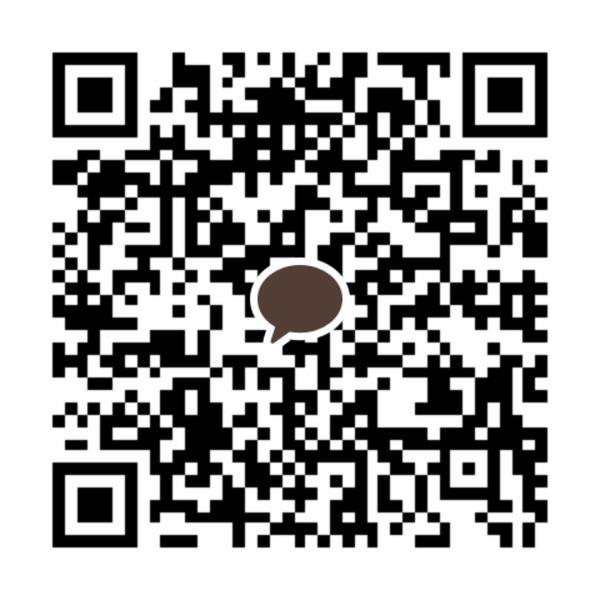 1fe2571d 76cb 4238 8b1e 644ceb0a041f