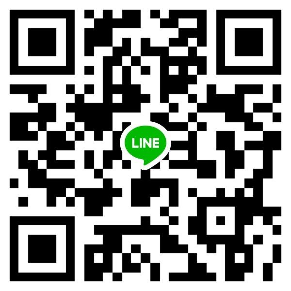 D4a46983 cd7f 48d1 95f0 bd0d2cbe8ff7