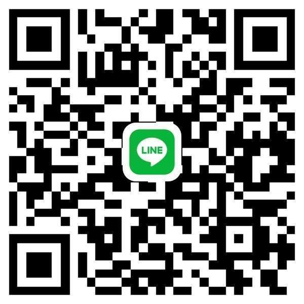 D6410ee1 badc 4d1b 8834 19c7e2427c9d