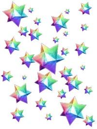 700-800個聖晶石と呼符40枚 +果実90-110枚 初期 FGO
