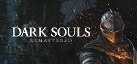 DARK SOULS: REMASTERED|ダークソウル3(DARK SOULS III)