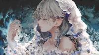 ara3_さん専用 レインボーシックス シージ