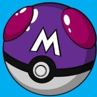 ポケモン剣盾 マスターボール 10個 マスボ ポケットモンスターソード・シールド(ポケモン剣盾)