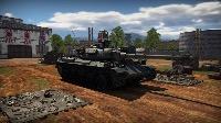 Jgdf|War Thunder(ウォーサンダー)