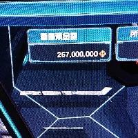 ship6 ケン 2億メセタ|PSO2