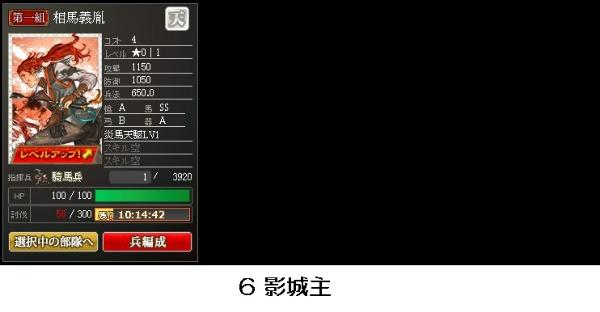 35f31a7e 4643 4384 b677 ab17855bc4b7