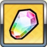 虹水晶 22000個以上 リセマラ 初期アカウント|カムトラ(神式一閃 カムライトライブ)