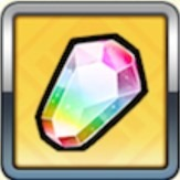 虹水晶 22000個以上 リセマラ アカウント|カムトラ(神式一閃 カムライトライブ)