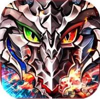 魔石3150以上+1-6SSスキル+4-10SSモンスト|ドラゴンプロジェクト(ドラプロ)