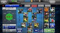 ワサコレ iOS Lv533|ワールドサッカーコレクションS