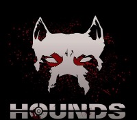 HOUNDS女キャラ|ハウンズ(HOUNDS)