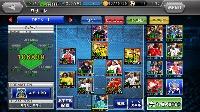 ワサコレ iOS|ワールドサッカーコレクションS