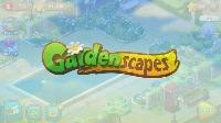 レベル1500越え|ガーデンスケイプ (Gardenscapes)