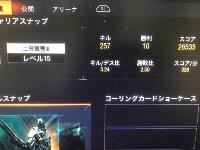 強垢!|Call of Duty HEROES(CoD)