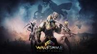 PC版&PS4Warframe代行プレイ|Warframe