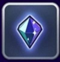 グラマス 選択可能 ジェム61300~79400個|FFグランドマスターズ(グラマス / FFGM)