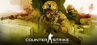 Counter-Strike: Global Offensive CSGO|Counter-Strike: Global Offensive(CS: GO)
