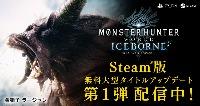 Steam垢 Ark モンハン Darksouls レインボーシックス等 Steam