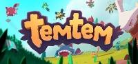 Steamアカウント Temtem Steam