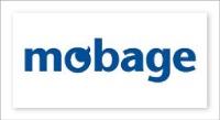 モバゲー Mobage モバコイン  5万コイン  課金代行 激安★ 複数可|モバゲー
