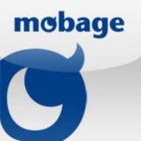 モバゲー電話認証済みアカウント30|モバゲー