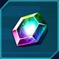 即時対応! ジェム10000-20000個以上+UR40体以上 初期垢 日本語版 遊戯王 デュエルリンクス