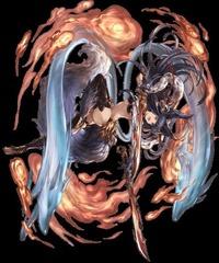 ユエル グラブル 遊戯王 モンスト パズドラ ツムツム グラブル(グランブルーファンタジー)