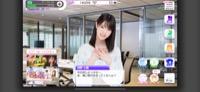 乃木坂46 リズムフェスティバル|乃木フェス(乃木坂46 リズムフェスティバル)