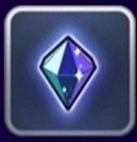 グラマス 選択可能 ジェム61300~63400個|FFグランドマスターズ(グラマス / FFGM)