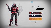 Destiny2 引退アカウント|Destiny2