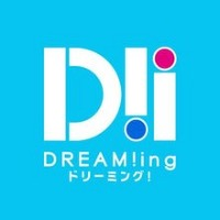 SSR4体|ドリーミング(DREAM!ing)