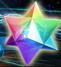 Fate/Grand Order 900-920個聖晶石と呼符41枚 +果実100枚 5点セット|FGO