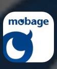 モバゲー Mobage モバコイン 10万コイン 課金代行 激安★ 複数可|モバゲー