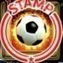 エナジーボール114個前後 ios版|ワールドサッカーコレクションS