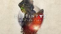 Destiny2 最短1日!受け継がれる思いマウンテントップ・世捨て人・ルナ・リヴォーカー代行します|Destiny2