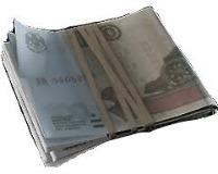 5000万ルーブル13600円|Escape from Tarkov(EFT)