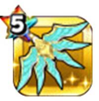 星のドラゴンクエスト アカウント 大天使のブーメラン|星のドラゴンクエスト(星ドラ)