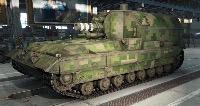 WoT 廃課金 アジアランキング上位10%|World of Tanks(wot)